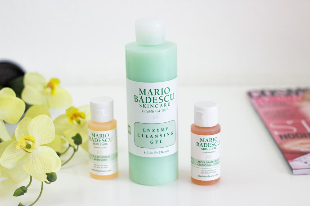 mariobadescue_enzymecleansing_2