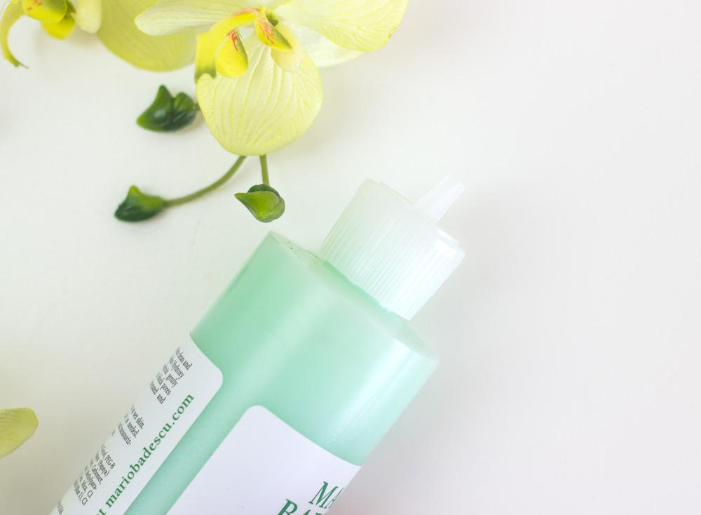 mariobadescue_enzymecleansing_6