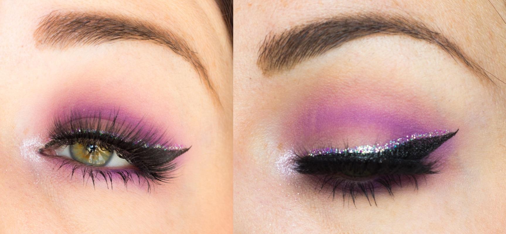 Purple_GlitterLinr