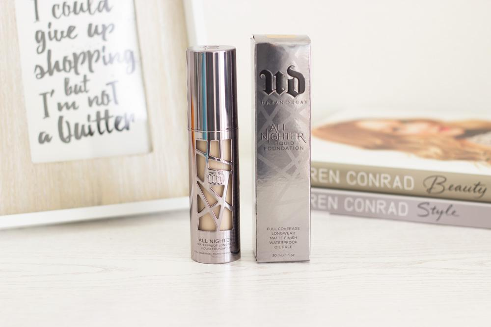 urbandecay_allnighter_foundation_2