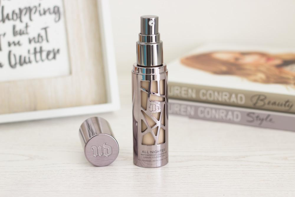 urbandecay_allnighter_foundation_5